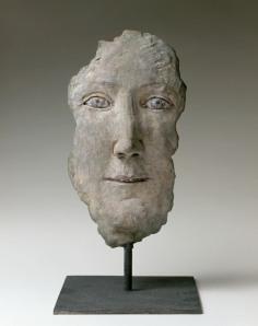 """Fragment"" bronze 2011"