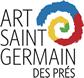 logo_asgdp2011-84x78